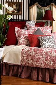 8 Best Master Bedroom Ideas Images On Pinterest Bedrooms Beds
