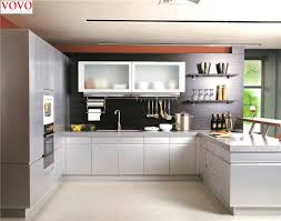 solid wood kitchen cabinets from china solid wood kitchen cabinets from china royal white china cabinet kitchen cabinets from china direct solid wood