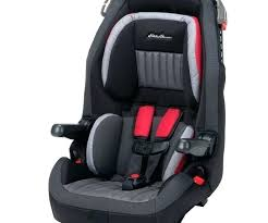 infant car seat cosco stroller combo mouse review all reviews double adapter expiration