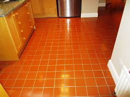 Kitchen Floor Cleaners Kitchen Tile Floors Modern Kitchen Flooring Options Photos Of