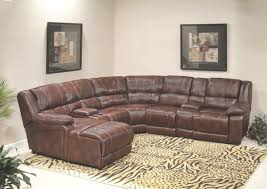 high back sectional sofas. High Back Sectional Sofas - Visionexchange.co Throughout With Backs (Image