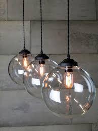 modern kitchen lighting ideas modern kitchen lighting rustic pendant lighting kitchen kitchen pendent lights