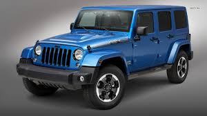 jeep wrangler 2015 redesign. 2015 jeep wrangler pictures redesign l