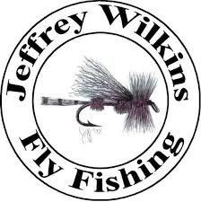 Late Summer Fall 2012 Jeff Wilkins Fly Fishing E News E