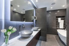 bathroom designs 2014. Interesting Designs NKBA Bathroom Award Winner And Designs 2014 0