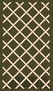 Image Black Metal Lattice For Wine Rack Fine Woodworking Lattice For Wine Rack Finewoodworking