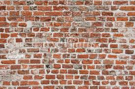 42 pictures of brick wallpaper on