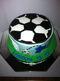 900 q9e9 soccer birthday cake