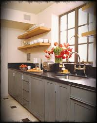wood kitchen cabinets cabinetry contractor craft prefab white ready made contractor kitchen cabinets a56 kitchen