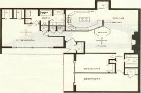 50x31floorplanjpg 524×768  Small Charming Homes  Pinterest Earth Contact Home Plans