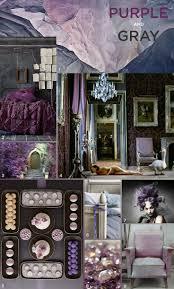 Bedrooms : Sensational Grey Bedroom Charcoal Grey Paint Purple And ...
