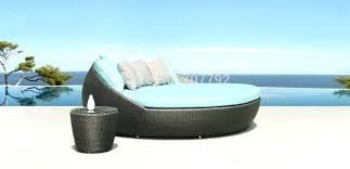 outdoor sofa bed for marvelous get outdoor daybed set outdoor daybed cover outdoor patio