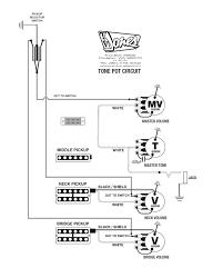 offsetguitars com • view topic custom wiring diagram help image