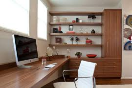 organizing your home office cb2 office