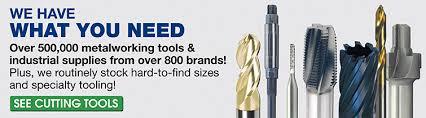 travers tools. quick order travers tools