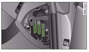 audi q5 fuse box diagram wire data \u2022 2015 audi q5 fuse box diagram at 2015 Audi Q5 Fuse Box Location