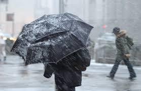 Allerta meteo Roma e Lazio: il 5 gennaio rischio neve e temporali