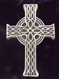 majestic looking cross wall hanging small home remodel ideas large celtic gothic black pagan plaque like