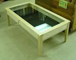 glass top display coffee table with drawers coffee table glass top display drawer best shadow box