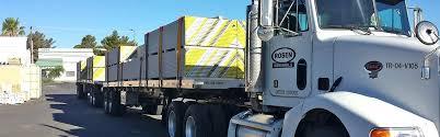 drywall supply denver drywall supply quality gypsum wallboard colorado drywall supply denver co drywall supply