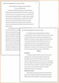 examples essay writing jointi us good synthesis essay topics writing a high school essay also