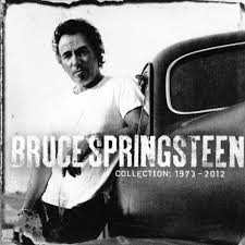 bruce springs collection 1973 2016