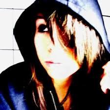Rosa Mosley Facebook, Twitter & MySpace on PeekYou