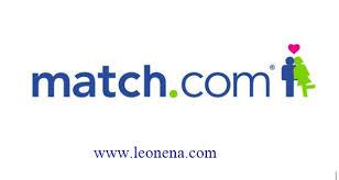 match.com online dating advice