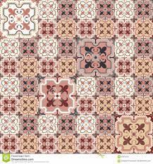 retro yellow vintage linoleum flooring patterns tile floor vintage