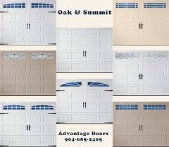 amarr garage doorsAdvantage Doors  Garage Doors