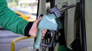 Benzin ve motorine zam mı geldi? İşte motorin fiyatları
