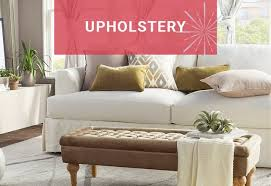 Joss & Main July 4th DEALS EXTRA 20% off upholstered furniture