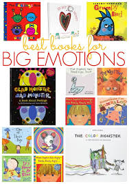 19 best Beekle images on Pinterest   Picture books  Book moreover 11 best The Adventures of Beekle images on Pinterest   Book moreover  also 11 best The Adventures of Beekle images on Pinterest   Book besides  also  also 16 best We Are In a Book  images on Pinterest   Mo willems moreover FREEBIE for the Caldecott 2015 The Adventures of Beekle book also  further 101 best frog and stream images on Pinterest   Crafts for kids as well . on best the adventures of beekle images on pinterest book creative hands preschool worksheets are just what a