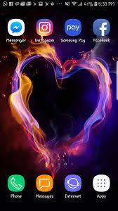 Love Beautiful HD Wallpaper Mobile ...