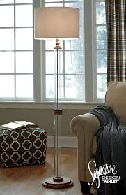 5c103e10d222bee b125dc accent lighting floor lamps
