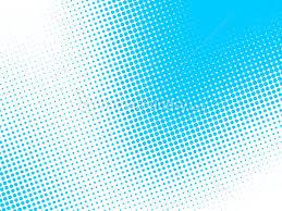 light blue background patterns. Delighful Light 1400x1050 Light Blue Pattern  Backgroundsycom With Blue Background Patterns L