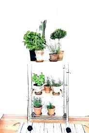 outdoor plant stands for multiple plants plant stand for multiple plants herb garden plant stand outdoor