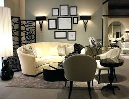 christopher guy furniture. Christopher Guy Furniture New Showroom At Harbour 8  Mirror Camilla Christopher Guy Furniture G