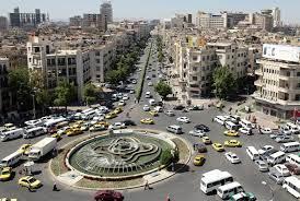 """سوريا ترد على """"أكاذيب"""" بيان سفارة أمريكا حول دعوة رفع العقوبات - CNN Arabic"""