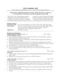 100 Elderly Caregiver Resume Sample 100 Resume Samples
