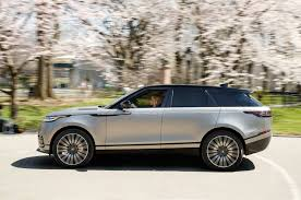 2018 land rover velar white.  velar 2018 land rover range velar with ellie goulding 05   on land rover velar white