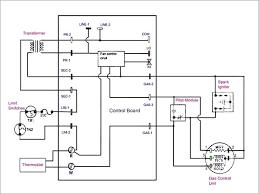 unit heater manual dayton model 3e839 naroci info electric heater wiring diagram printable diagrams org unit garage dayton distributors wall hea