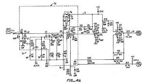 sunpro ammeter wiring diagram wiring diagram and hernes sunpro ammeter wiring diagram and hernes