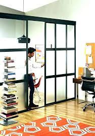 frosted glass bedroom doors s door closet interior for bedrooms small frost