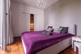 bedroom feng shui design. Storage Bed Feng Shui Bedroom Design H