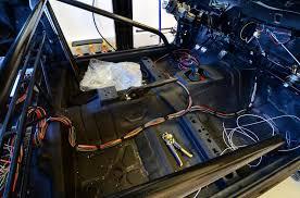 painless wiring fox body mustang painless image painless wiring 18 circuit ford mustang forums corral net on painless wiring fox body mustang