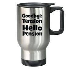 funny retirement gifts for him image 0 diy funny retirement gifts