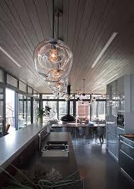 bubble lighting fixtures. view in gallery custom bubble pendants and chandelier lighting fixtures u