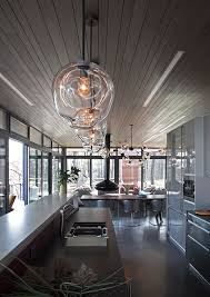 view in gallery custom bubble pendants and bubble chandelier