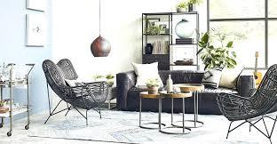 loft furniture toronto. Industrial Furniture Lighting Kathy Kuo Home Loft Living Room Design Toronto